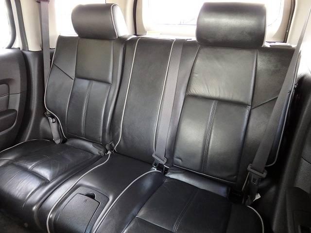 「ハマー」「ハマー H3」「SUV・クロカン」「茨城県」の中古車17