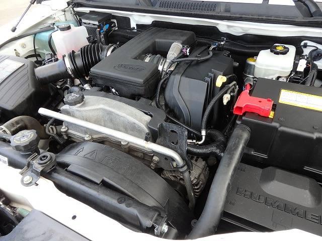 「ハマー」「ハマー H3」「SUV・クロカン」「茨城県」の中古車19