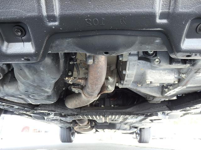 レクサス RX RX450h バージョンL エアサス 4WD プリクラッシュ