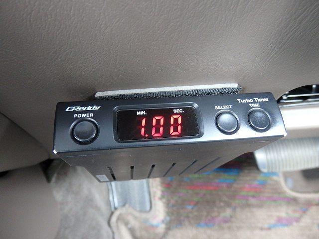 トヨタ ランドクルーザー80 VXリミテッド サンルーフ リフトUPサス 純フロントガード