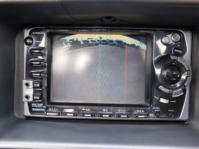 ベースグレード 純正レカロシート リアカメラ 4WD(14枚目)