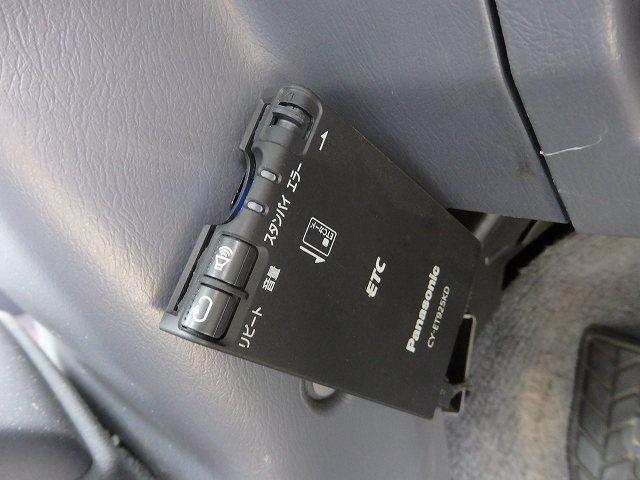 トヨタ ハイラックススポーツピック ダブルキャブ 社外キーレス ハードカバー ETC付き