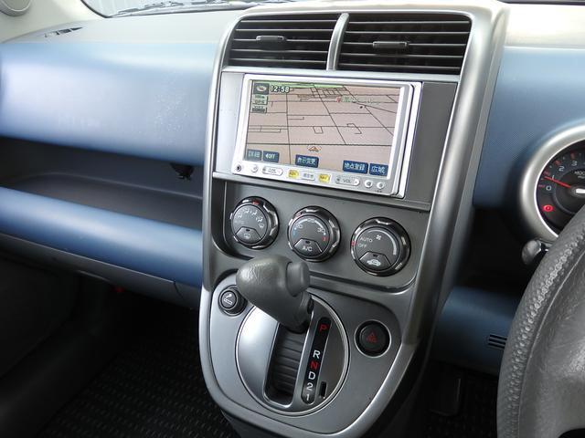 「ホンダ」「エレメント」「SUV・クロカン」「茨城県」の中古車4