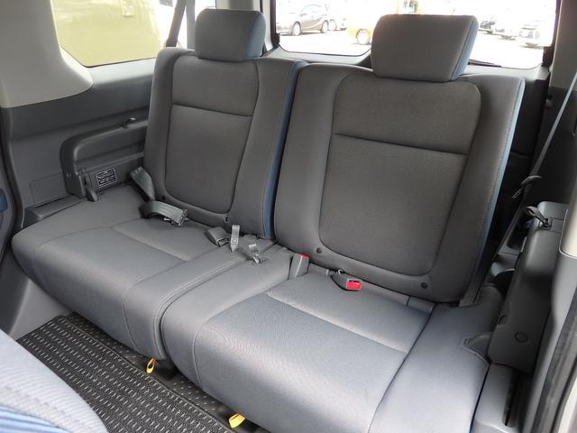 「ホンダ」「エレメント」「SUV・クロカン」「茨城県」の中古車10