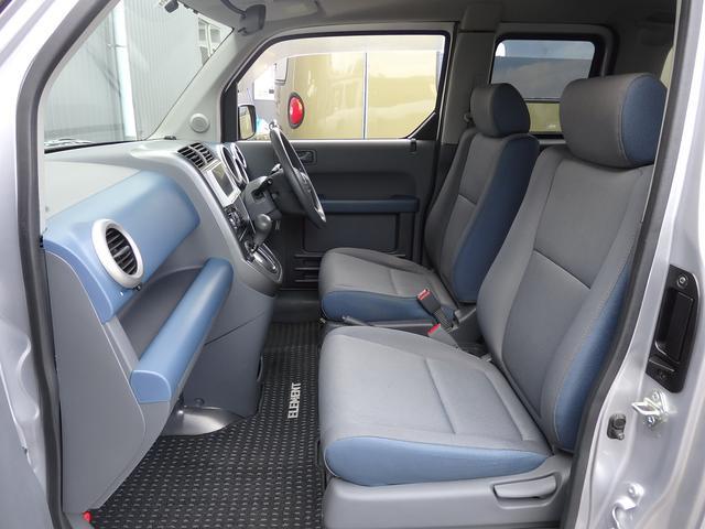 「ホンダ」「エレメント」「SUV・クロカン」「茨城県」の中古車40