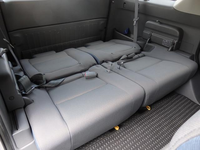 「ホンダ」「エレメント」「SUV・クロカン」「茨城県」の中古車45