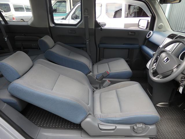 「ホンダ」「エレメント」「SUV・クロカン」「茨城県」の中古車47
