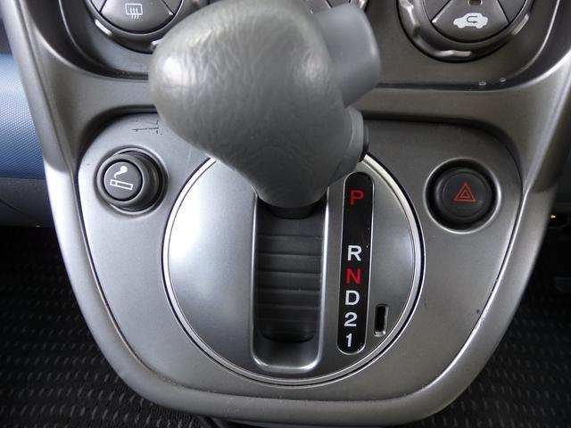 「ホンダ」「エレメント」「SUV・クロカン」「茨城県」の中古車56