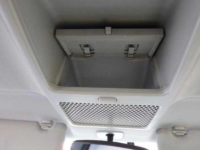 「ホンダ」「エレメント」「SUV・クロカン」「茨城県」の中古車59
