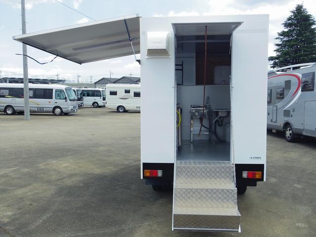 北海道から沖縄、離島までも「全国販売・納車可能」です! もちろん実績も多数ございます☆ 陸送・フェリーもOK♪ 当社「直営店」納車・アフターもOK!