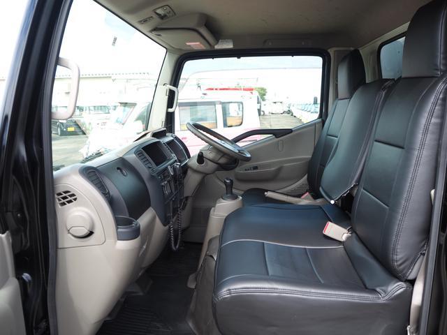 茨城県笠間市旭町452-1に13,000坪の大型展示場にて約400台以上のお車を展示してます♪