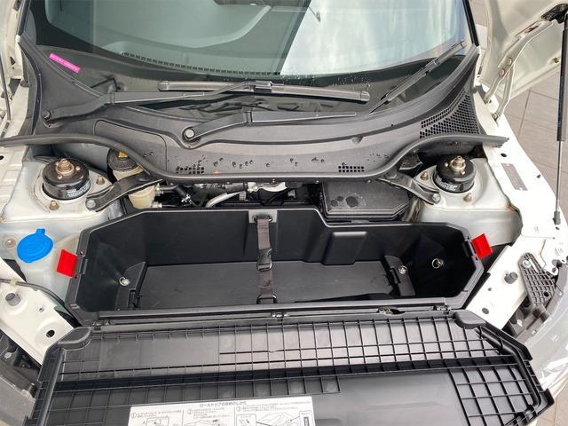 「ホンダ」「S660」「オープンカー」「茨城県」の中古車22