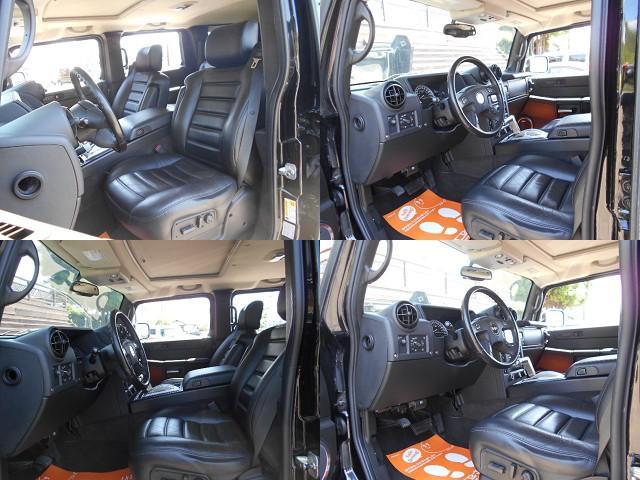 「ハマー」「ハマーH2」「SUV・クロカン」「茨城県」の中古車11