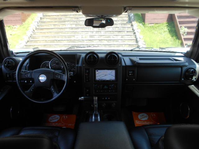「ハマー」「ハマーH2」「SUV・クロカン」「茨城県」の中古車15