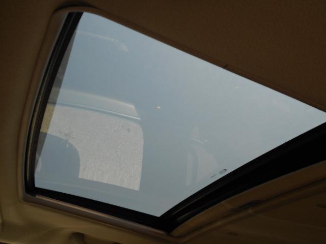 「ハマー」「ハマーH2」「SUV・クロカン」「茨城県」の中古車17