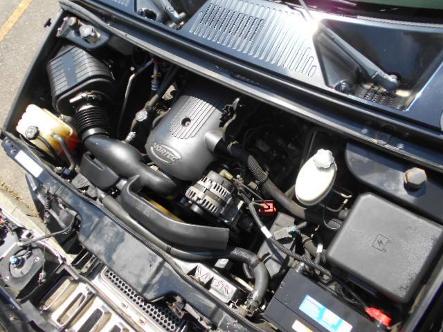 「ハマー」「ハマーH2」「SUV・クロカン」「茨城県」の中古車19