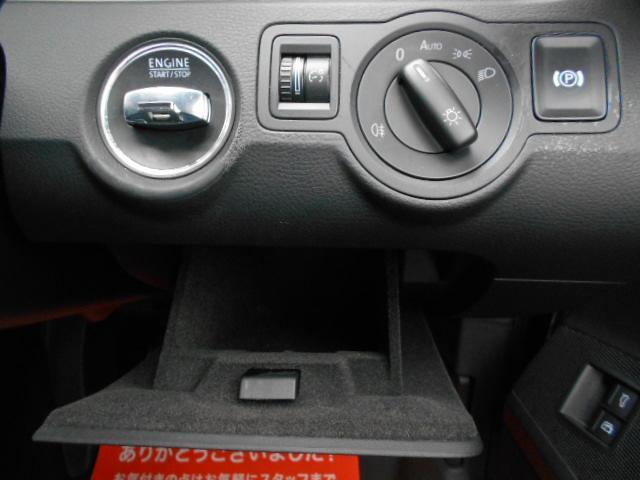 フォルクスワーゲン VW パサートヴァリアント R36 ハーフレザーシート バックカメラ
