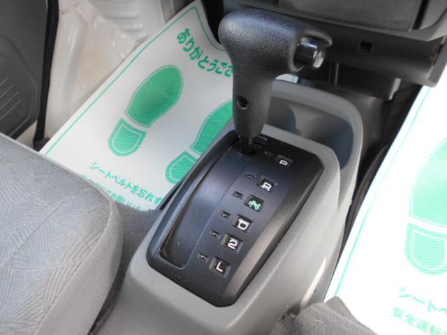 アンシャンテ スロープタイプ 車椅子固定装置(11枚目)