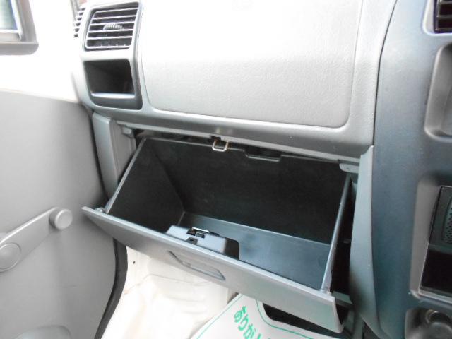 アンシャンテ スロープタイプ 車椅子固定装置(19枚目)