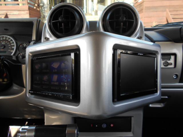 「ハマー」「ハマー H2」「SUV・クロカン」「茨城県」の中古車9