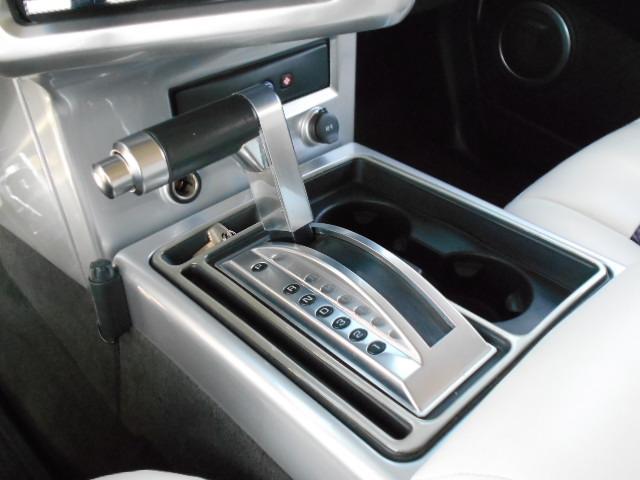 「ハマー」「ハマー H2」「SUV・クロカン」「茨城県」の中古車10