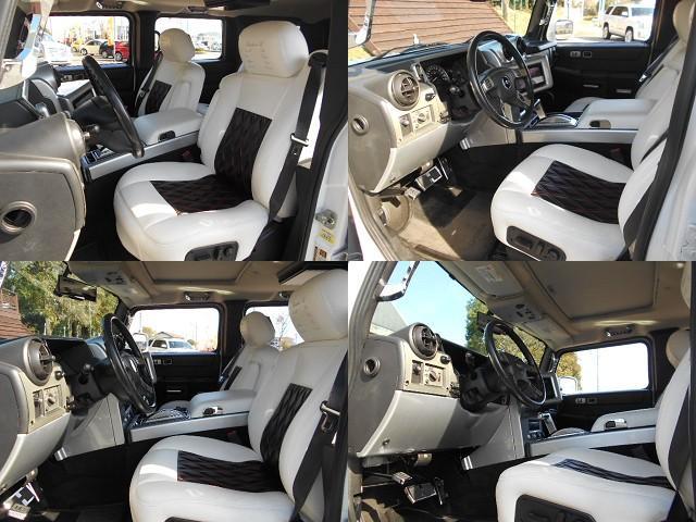 「ハマー」「ハマー H2」「SUV・クロカン」「茨城県」の中古車11