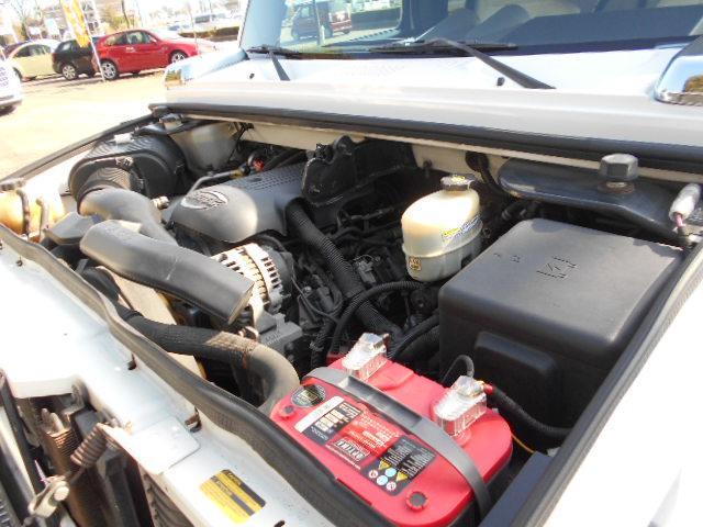 「ハマー」「ハマー H2」「SUV・クロカン」「茨城県」の中古車19