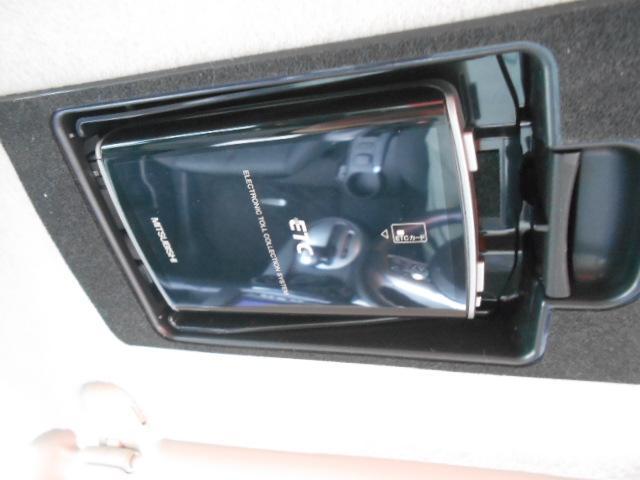 13C-V スマートエディション ワンオーナー バックカメラ ワンセグTV ETC(8枚目)