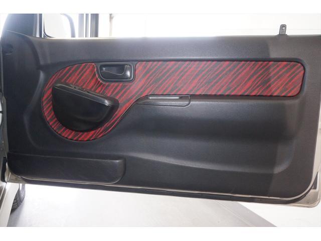 RX-R 最終E型 BBSアルミ 4WD 5MT(19枚目)
