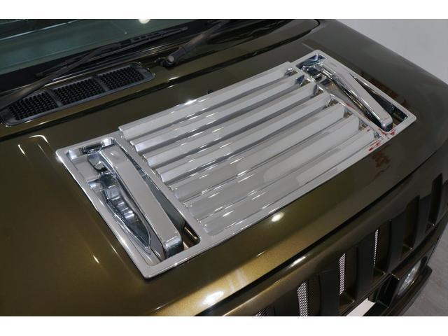 ハマー仕様 4WD 5MT CD 集中ドアロック(8枚目)