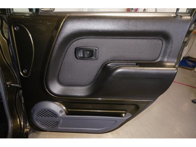 ハマー仕様 4WD 5MT CD 集中ドアロック(18枚目)