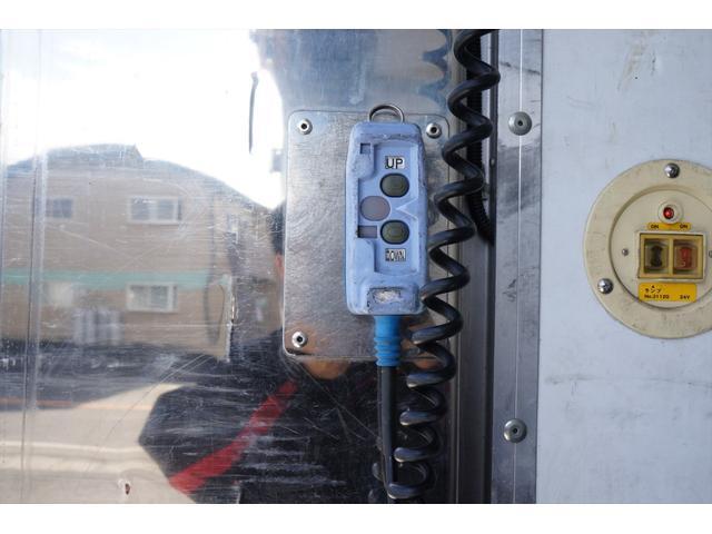 有線パワーゲートコントローラー