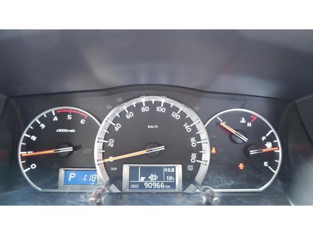 ロングスーパーGL 3.0ディーゼルターボ 5ドア 4型パール ナビ プッシュスタート スマートキー AC100V ETC2.0 5ドア 5人乗車定員 令和2年12月8日車検(15枚目)