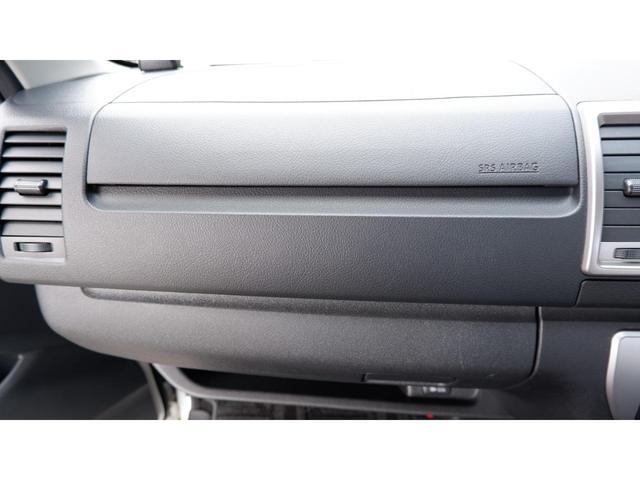 ロングスーパーGL 3.0ディーゼルターボ 5ドア 4型パール ナビ プッシュスタート スマートキー AC100V ETC2.0 5ドア 5人乗車定員 令和2年12月8日車検(20枚目)