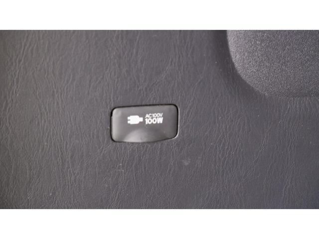 ロングスーパーGL 3.0ディーゼルターボ 5ドア 4型パール ナビ プッシュスタート スマートキー AC100V ETC2.0 5ドア 5人乗車定員 令和2年12月8日車検(41枚目)