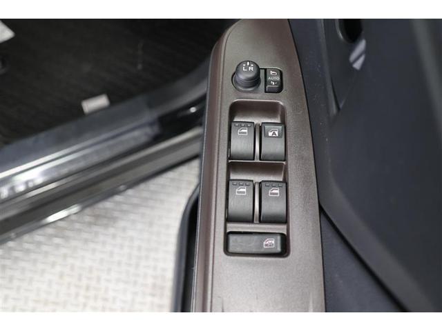 X S アイドリングストップ ワンオーナー 電動スライドドア スマートキー 衝突防止システム 盗難防止システム ウォークスルー 記録簿(8枚目)