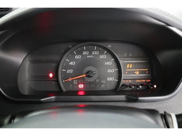 X S アイドリングストップ ワンオーナー 電動スライドドア スマートキー 衝突防止システム 盗難防止システム ウォークスルー 記録簿(17枚目)