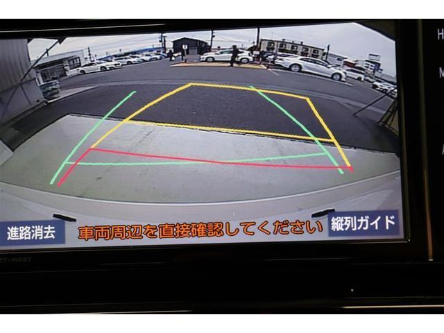 250S メモリーナビ フルセグTV アルミホイール スマートキー バックカメラ ETC 衝突防止システム 盗難防止システム サイドエアバッグ(6枚目)