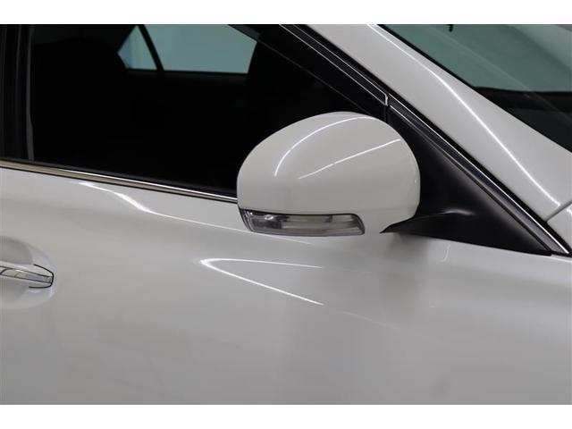 250S メモリーナビ フルセグTV アルミホイール スマートキー バックカメラ ETC 衝突防止システム 盗難防止システム サイドエアバッグ(16枚目)