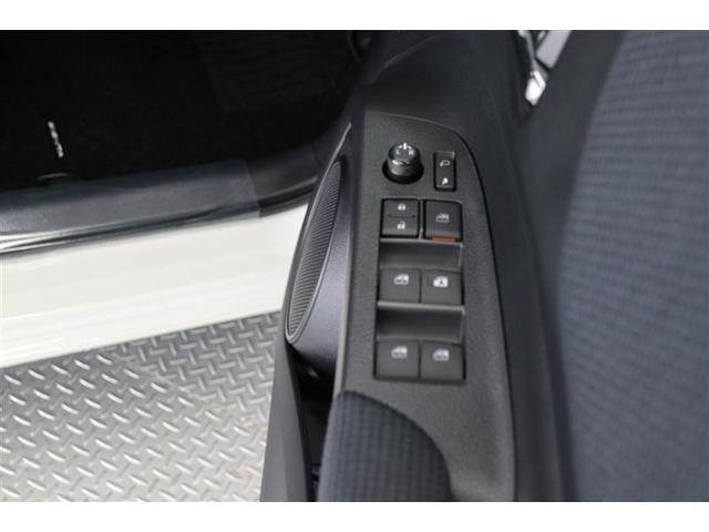G メモリーナビ ワンセグTV アイドリングストップ 両側電動スライドドア スマートキー バックカメラ ETC 衝突防止システム 盗難防止システム ウォークスルー(11枚目)