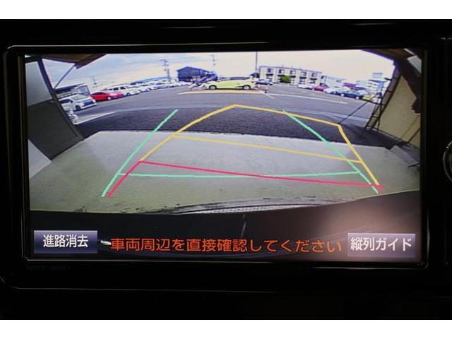 S メモリーナビ フルセグTV エアロ スマートキー バックカメラ ETC 衝突防止システム 盗難防止システム(6枚目)
