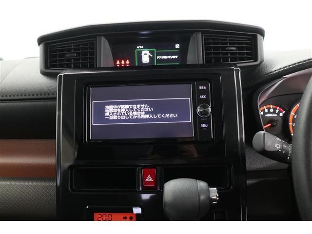 G S メモリーナビ フルセグTV アイドリングストップ アルミホイール 両側電動スライドドア スマートキー ETC 衝突防止システム 盗難防止システム ウォークスルー(5枚目)