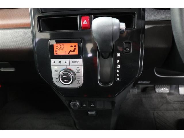 G S メモリーナビ フルセグTV アイドリングストップ アルミホイール 両側電動スライドドア スマートキー ETC 衝突防止システム 盗難防止システム ウォークスルー(6枚目)