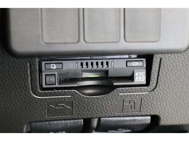 G S メモリーナビ フルセグTV アイドリングストップ アルミホイール 両側電動スライドドア スマートキー ETC 衝突防止システム 盗難防止システム ウォークスルー(7枚目)
