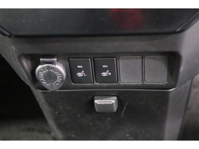 G S メモリーナビ フルセグTV アイドリングストップ アルミホイール 両側電動スライドドア スマートキー ETC 衝突防止システム 盗難防止システム ウォークスルー(9枚目)