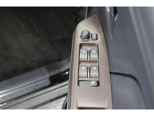 G S メモリーナビ フルセグTV アイドリングストップ アルミホイール 両側電動スライドドア スマートキー ETC 衝突防止システム 盗難防止システム ウォークスルー(11枚目)