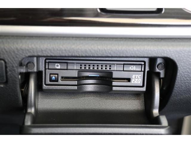 アスリートS フルセグTV アルミホイール スマートキー バックカメラ ETC 衝突防止システム 盗難防止システム サイドエアバッグ(8枚目)
