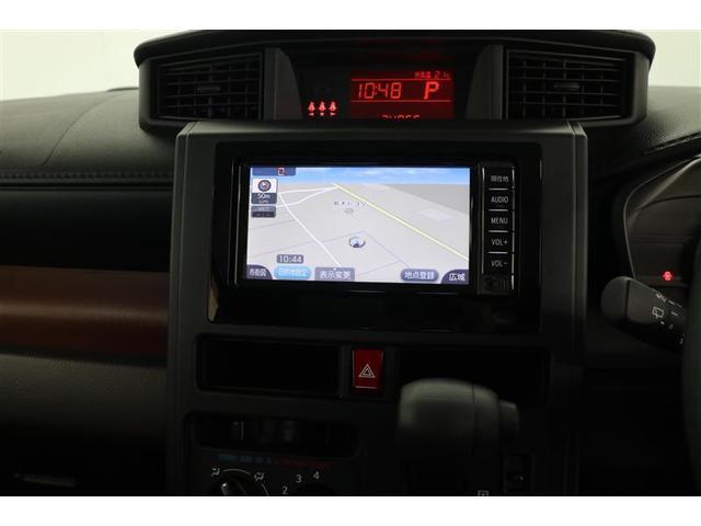 X S メモリーナビ ワンセグTV アイドリングストップ ワンオーナー 電動スライドドア スマートキー バックカメラ ETC 衝突防止システム 盗難防止システム ウォークスルー(5枚目)