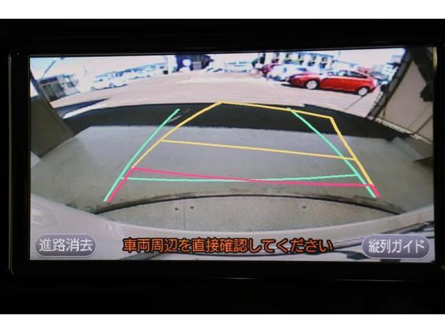 X S メモリーナビ ワンセグTV アイドリングストップ ワンオーナー 電動スライドドア スマートキー バックカメラ ETC 衝突防止システム 盗難防止システム ウォークスルー(6枚目)