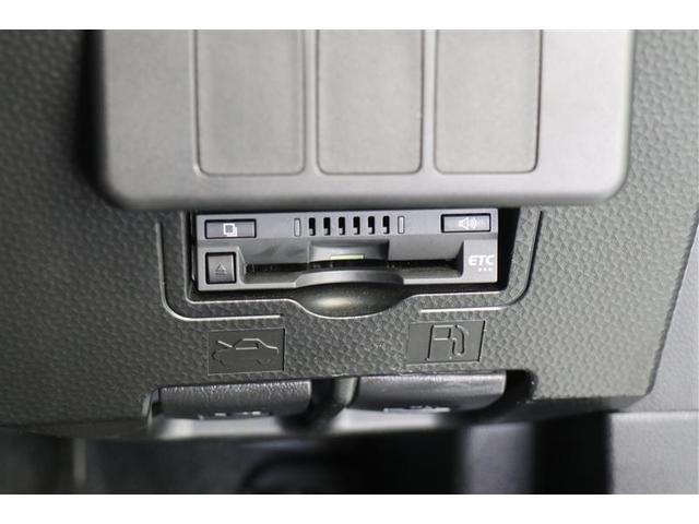 X S メモリーナビ ワンセグTV アイドリングストップ ワンオーナー 電動スライドドア スマートキー バックカメラ ETC 衝突防止システム 盗難防止システム ウォークスルー(8枚目)